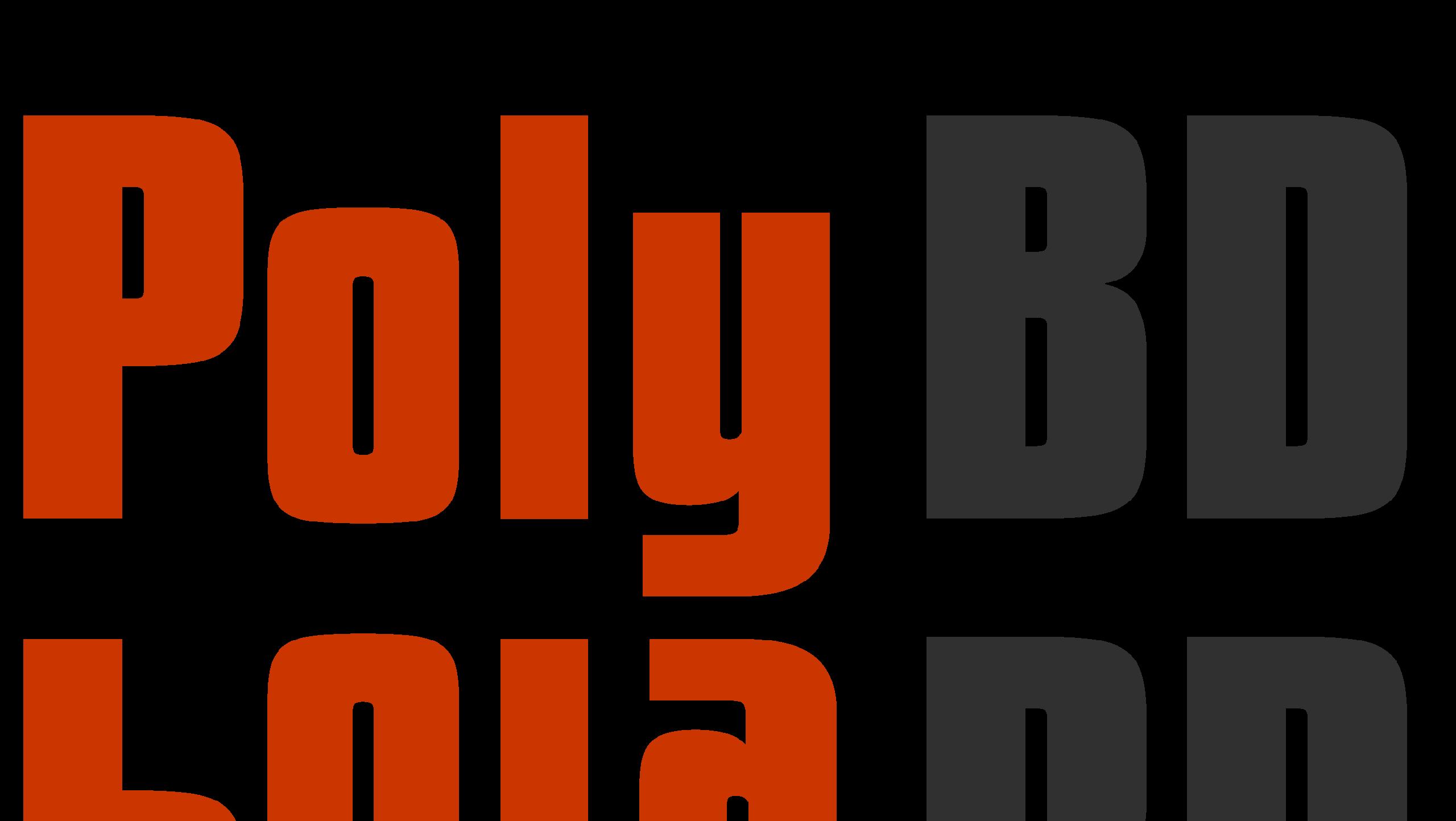 PolyBD