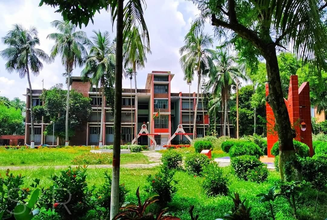 Bogra Polytechnic Institute