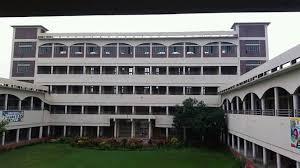 Chandpur Polytechnic Institute