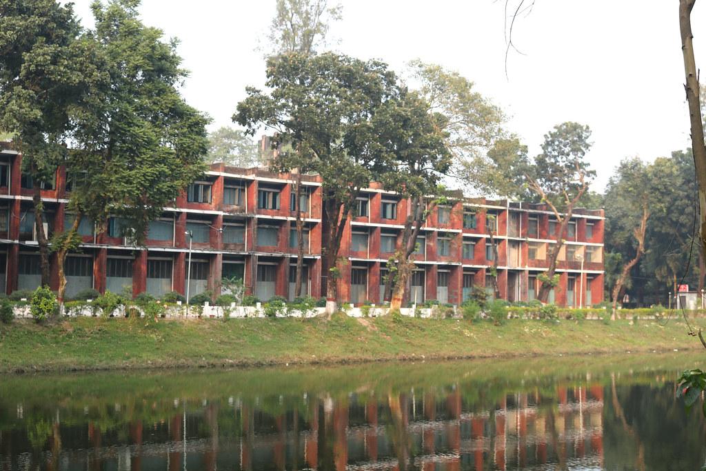 Rangpur Polytechnic Institute