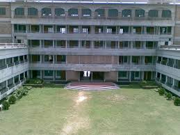Satkhira Polytechnic institute.