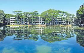 sylhet polytechnic institute 1