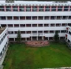 Habiganj Polytechnic Institute